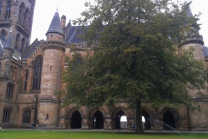 17-09-14 04 Glasgow Uni